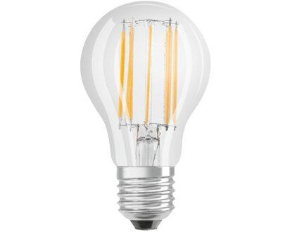 ausfallursachen led lampen e 27 fassung