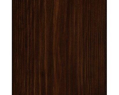 OBI Holzschutz Lasur Palisander 750 ml