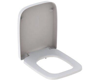 wc deckel kaufen