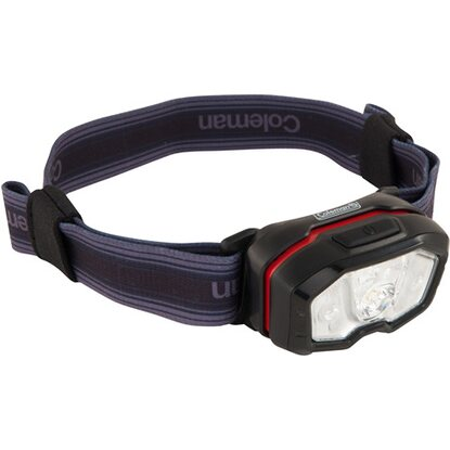 Coleman Stirnlampe Headlamp CXO+ 200 LED