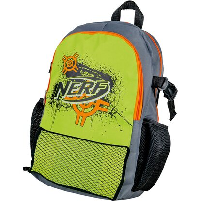 Happy People Outdoor Rucksack Nerf 44 cm x 25 cm x 18 cm