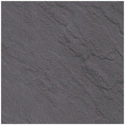 k chenr ckwand 296 cm x 58 5 cm schiefer steindekor sc 134 kaufen bei obi. Black Bedroom Furniture Sets. Home Design Ideas