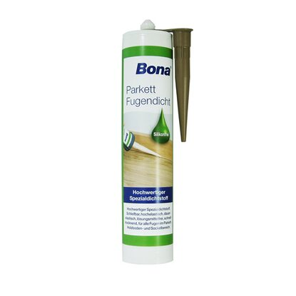 Bona Parkett Fugendicht Buche Hell 310 ml