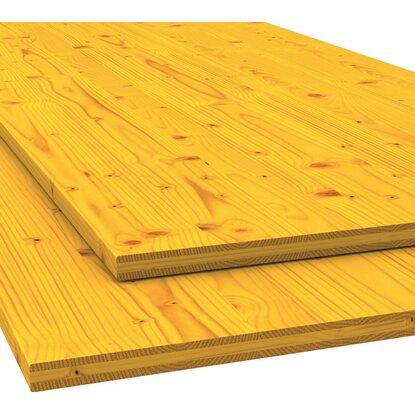 schaltafel 3 schicht aus fichte tanne 27 mm x 500 mm x mm kaufen bei obi. Black Bedroom Furniture Sets. Home Design Ideas