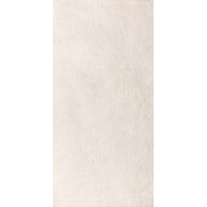 feinsteinzeug caementum avorio 30 cm x 60 cm kaufen bei obi. Black Bedroom Furniture Sets. Home Design Ideas