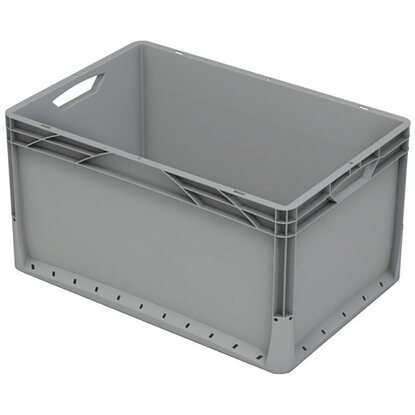 Obi Box