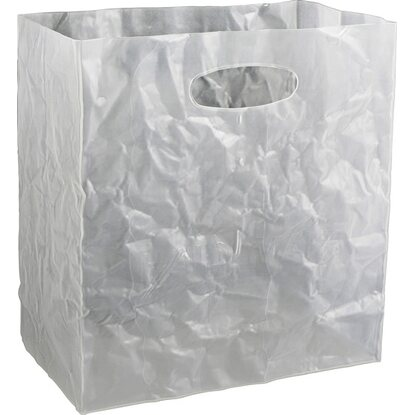 Knitterbox Mini Transparent 1,3 l