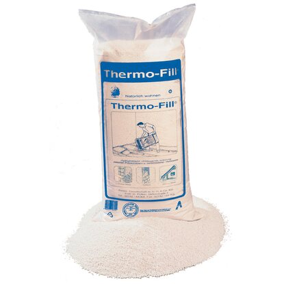 Thermo-Fill Type W1 100 l Sack