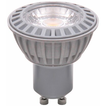 LED-Reflektorlampe EEK: A+ MR16 GU10 / 5 W (345 lm) Warmweiß