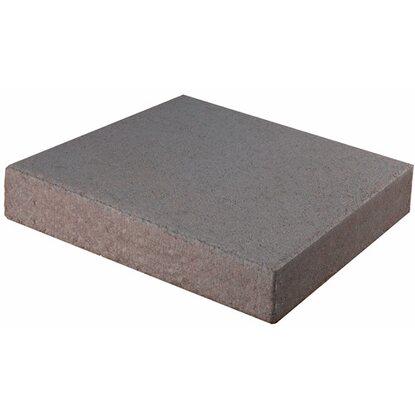 pflastersteine preise obi rechteck pflaster beton wei. Black Bedroom Furniture Sets. Home Design Ideas