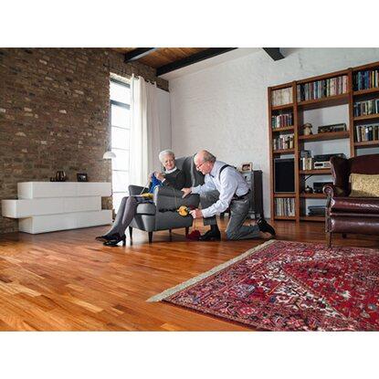 bosch akkuschrauber ixo 5 generation 3 6 v mit exzenter und winkelaufsatz kaufen bei obi. Black Bedroom Furniture Sets. Home Design Ideas
