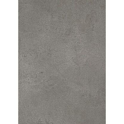 arbeitsplatte 65 cm x 3 9 cm fine ceramic grey fc440 pat kaufen bei obi. Black Bedroom Furniture Sets. Home Design Ideas