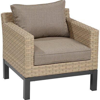 obi lounge gruppe brogan 6 tlg ash kaufen bei obi. Black Bedroom Furniture Sets. Home Design Ideas