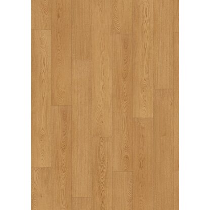 Laminat Yorkshire Oak
