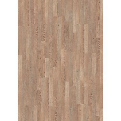 Laminat Seekiefer Grau