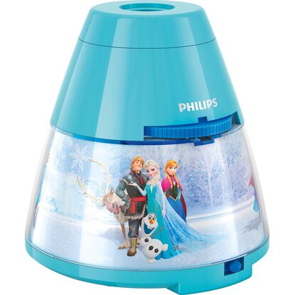 Philips Disney Tischprojektor Frozen