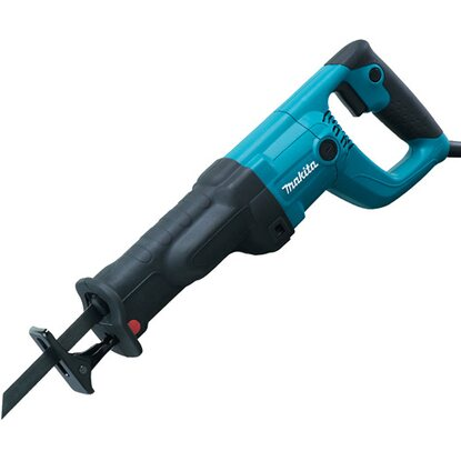 Makita Elektronik-Reciprosäge JR3050T 1.010 W