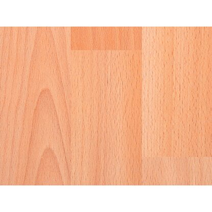 obi laminatboden comfort buche naturmatt hell kaufen bei obi. Black Bedroom Furniture Sets. Home Design Ideas