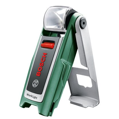 Bosch IXO-Worklight