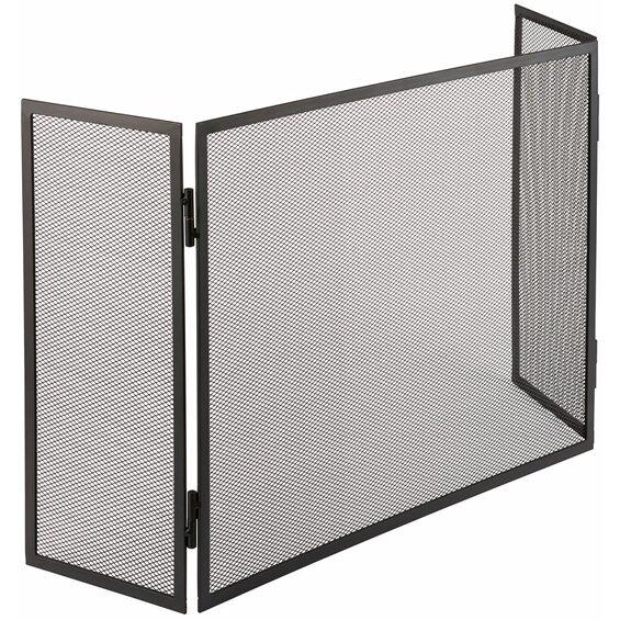 obi funkenschutz nabro im obi online shop. Black Bedroom Furniture Sets. Home Design Ideas