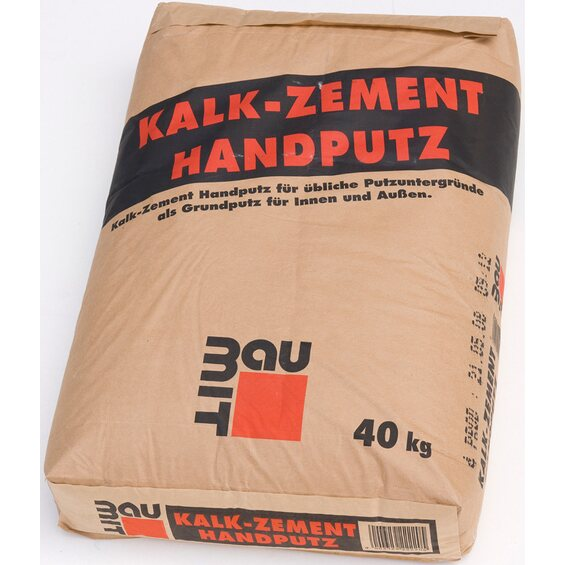 kalk zement putz auftragen kalk zement putz filzen h user immobilien bau kalk zement putz. Black Bedroom Furniture Sets. Home Design Ideas