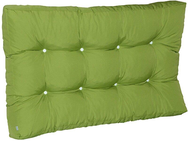 sitzkissen uni online kaufen bei obi. Black Bedroom Furniture Sets. Home Design Ideas