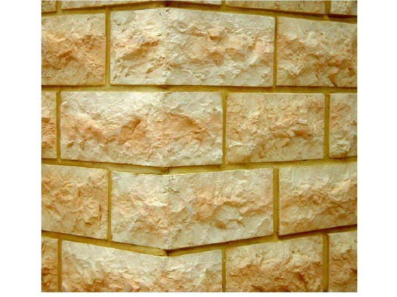 steinwand kaufen bei obi, Wohnideen design