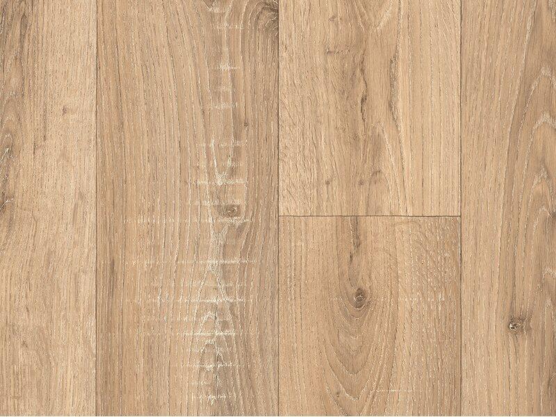 Linoleum Fußboden Kaufen ~ Linoleum kaufen bei obi