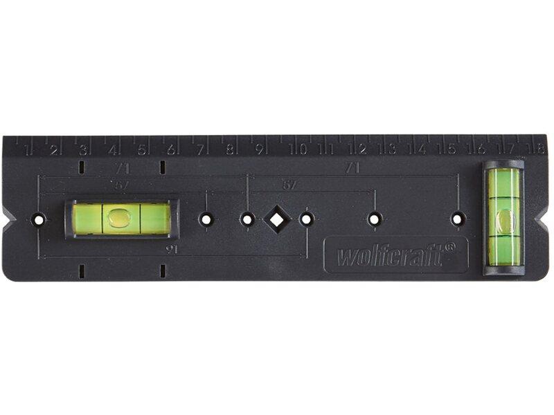 Laser Entfernungsmesser Obi : Prüfwerkzeuge messwerkzeuge online kaufen bei obi