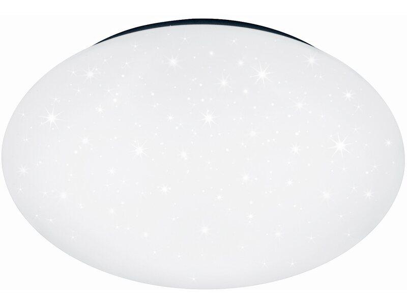 Plafoniere Da Obi : Led leuchten kaufen bei obi