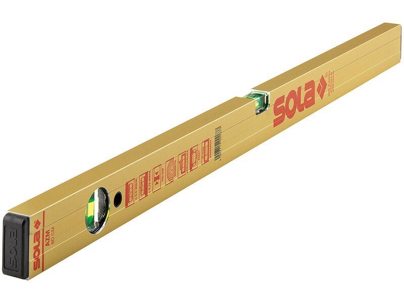 Aldi Entfernungsmesser Kreuzworträtsel : Prüfwerkzeuge & messwerkzeuge online kaufen bei obi