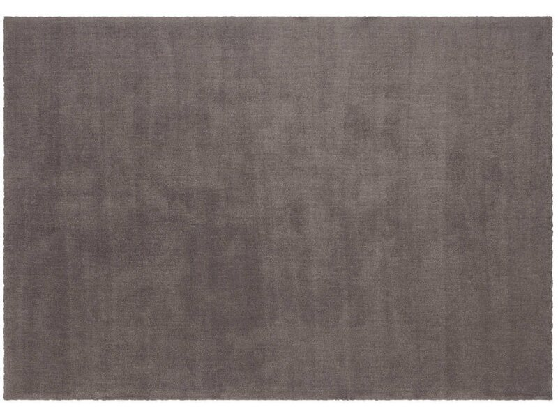 e5b9a25e3f6f1f Teppiche Modern online kaufen bei OBI