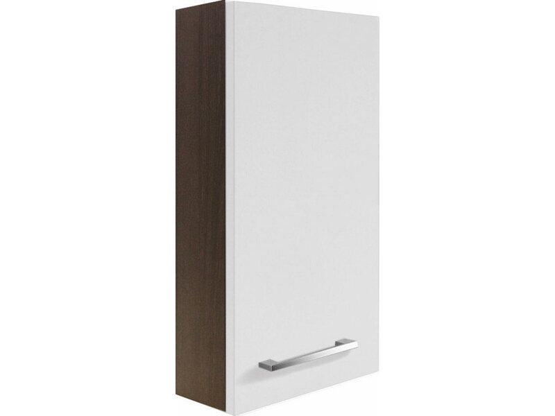 Badmöbel online kaufen bei OBI