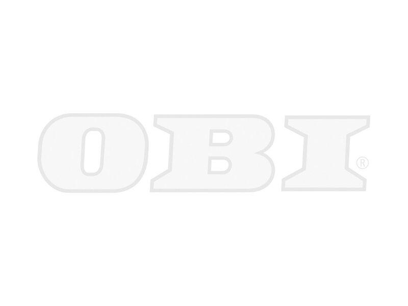 Fabulous Sauna online kaufen bei OBI MG61