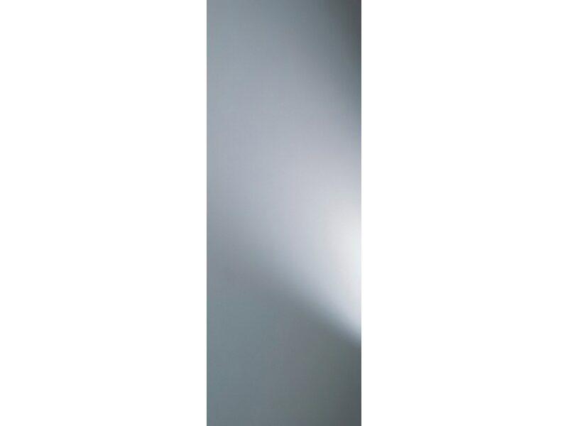 spiegel jump 50 cm x 120 cm kaufen bei obi. Black Bedroom Furniture Sets. Home Design Ideas