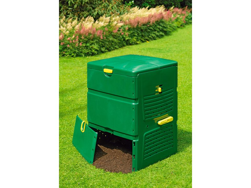 Juwel Komposter Aeroplus 6000 Kaufen Bei Obi