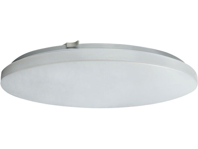 Deckenlampe kaufen bei OBI