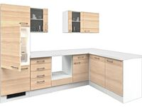 k chenzeilen minik chen online kaufen bei obi. Black Bedroom Furniture Sets. Home Design Ideas