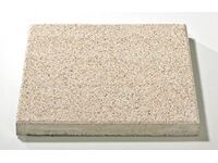 terrassenplatten gehwegplatten online kaufen bei obi. Black Bedroom Furniture Sets. Home Design Ideas