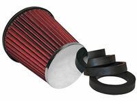 Filter kaufen bei obi for Obi filterpumpe