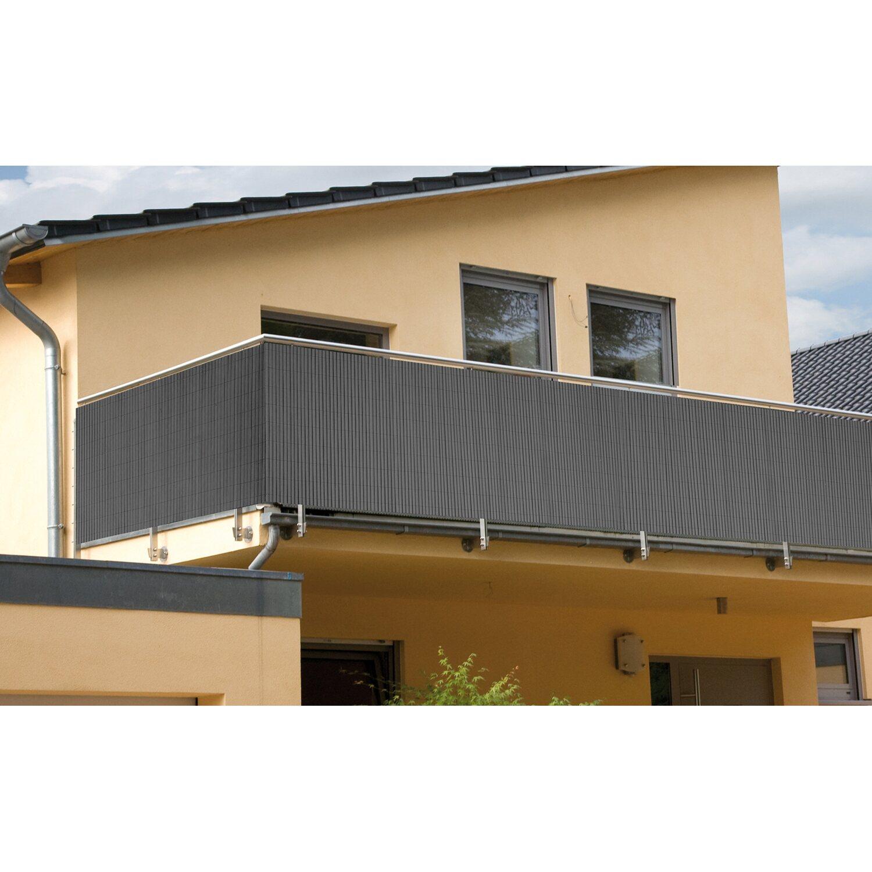 Balkonverkleidung Die 3 Besten Balkonverkleidungen 2020 Im
