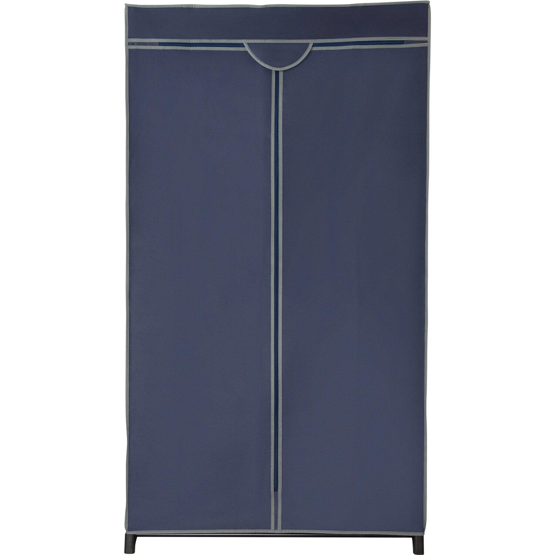 Obi Kleiderschrank Mit Kleiderstange Kaufen Bei Obi