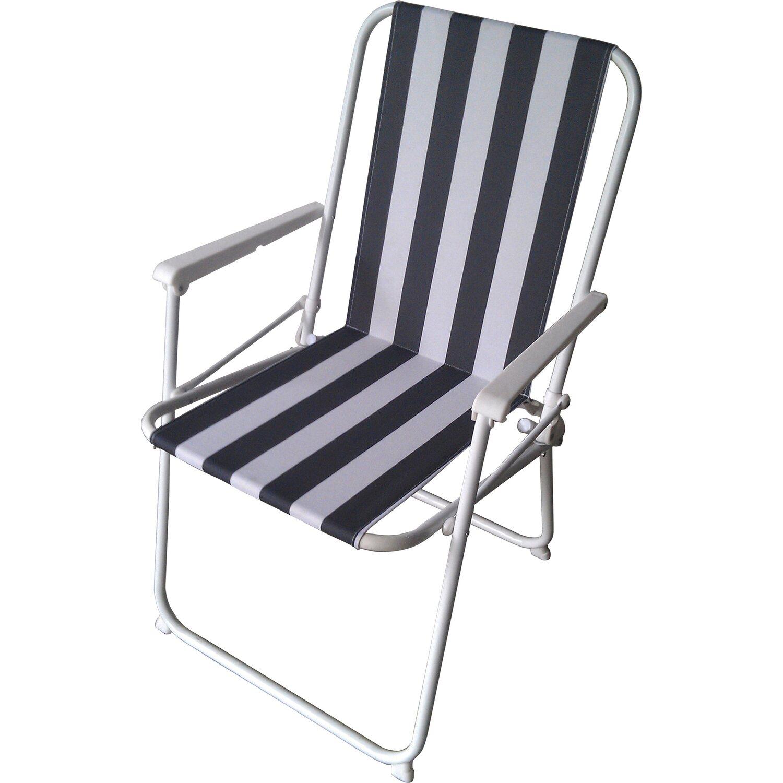 obi klappstuhl stunning garten klappstuhl x gartenstuhl holz stuhl gealt set klappsta hle. Black Bedroom Furniture Sets. Home Design Ideas