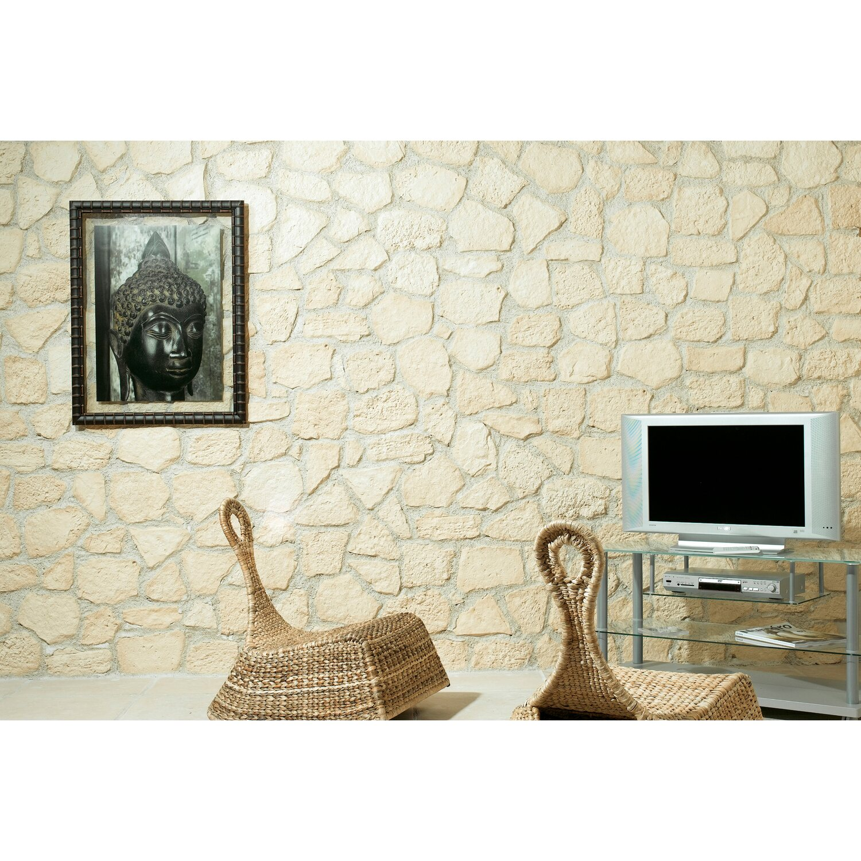 verblender cote mur 1 m kaufen bei obi. Black Bedroom Furniture Sets. Home Design Ideas