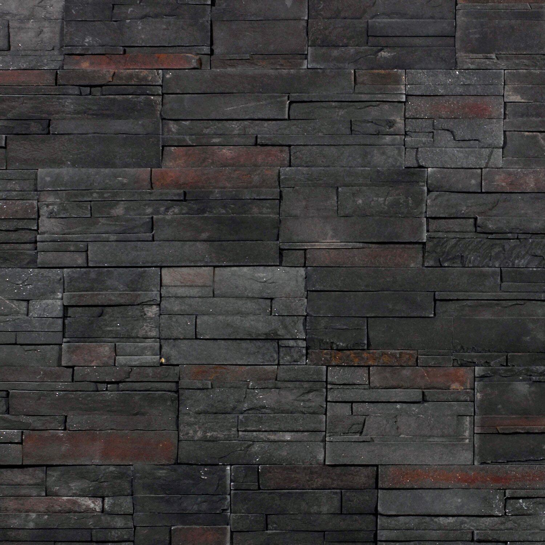naturstein verblender auenbereich qm fliesen st marmor steinmosaik herne nahaufnahme medium. Black Bedroom Furniture Sets. Home Design Ideas