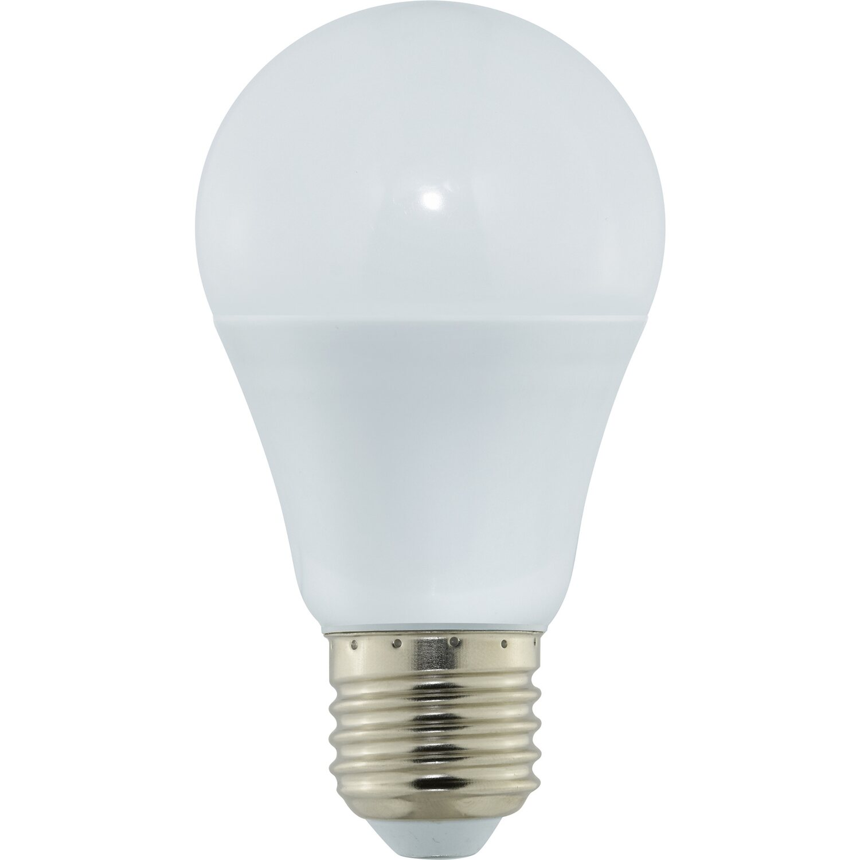 led lampen e27 10 watt