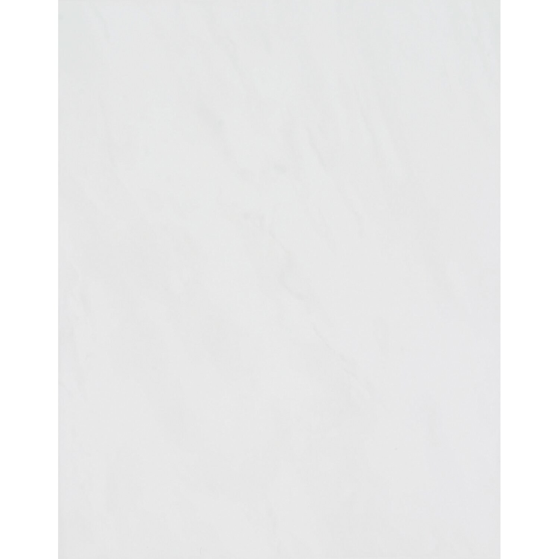 Wandfliesen 15x20 Cm Weiss Grau Glanzend Marmoriert: Wandfliese Malta Grau Marmoriert 20 Cm X 25 Cm Kaufen Bei OBI
