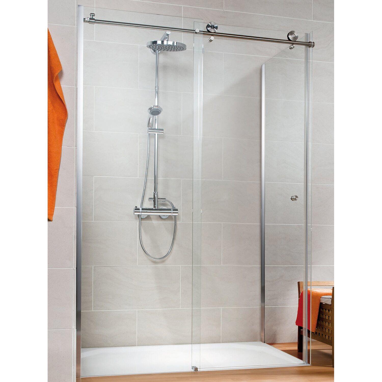 Duschkabine Bauhaus