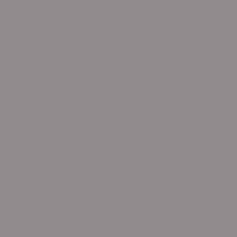 1328eb41a6 Resinence Color Farbe Beton 500 ml kaufen bei OBI