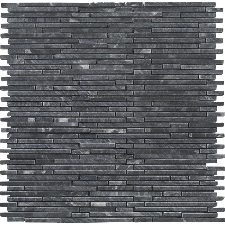 Mosaik Online Kaufen Bei OBI - Fliesen schachbrett 10x10
